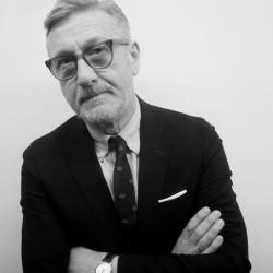 Sergueï Sviatchenko, l'élégance contemporaine