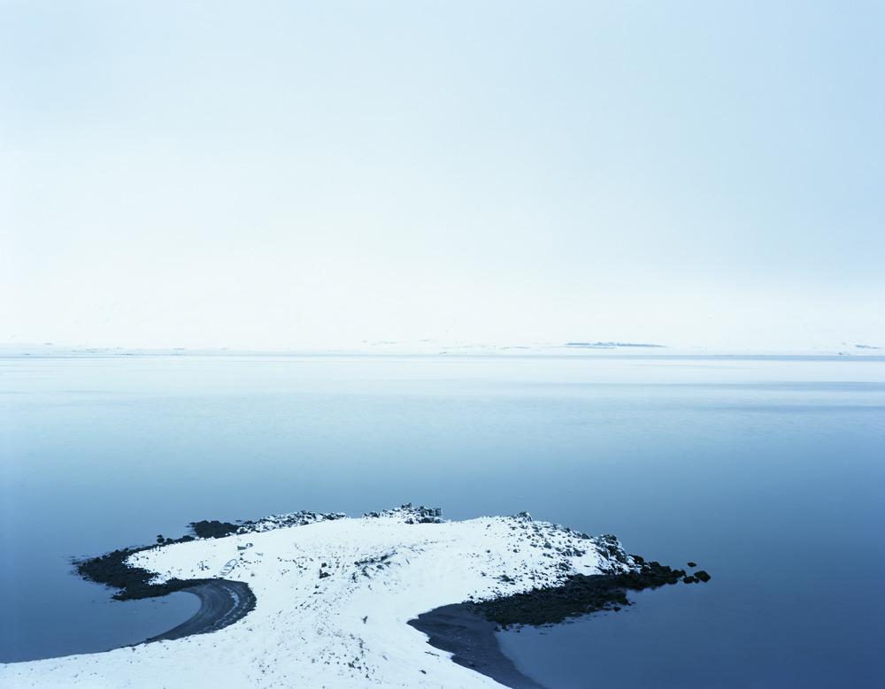 13_iceland_1000