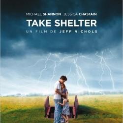Take Shelter, tempête sous un crâne