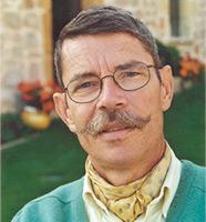 Bernard Lugan, le dernier mousquetaire