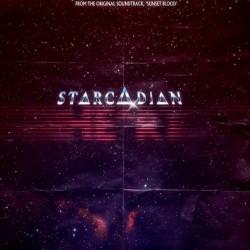 Starcadian - He^rt